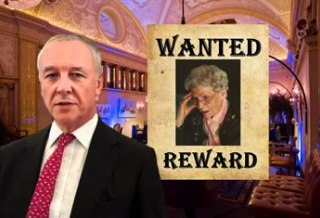 Fake Poker News: Crockfords обвиняет тысячи игроков в том, что они не проиграли