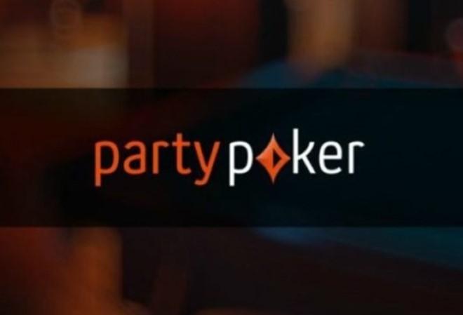 С 6 мая PartyPoker отменяет рейк на баунти во всех турнирах PKO