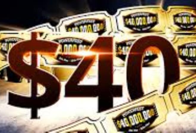 Турнирные билеты на $40 для новых игроков PartyPoker