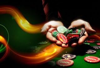 Специальные отборочные фрироллы на серию SCOOP для наших игроков на PokerStars