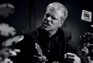 Какие личностные недостатки мешают совершенствоваться в покере (Мэтью Хант)