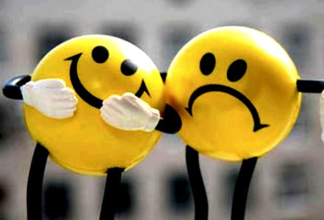 Игры разума: как заставить пессимизм и оптимизм работать на себя (Джон Вуд)