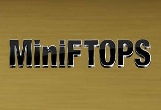 MiniFTOPS с общей гарантией в $1 миллион совсем скоро на Full Tilt