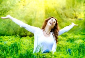 Что поможет стать счастливее? Любопытный эксперимент ученых