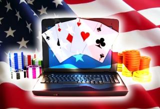 Состояние онлайн-покера в США в четвертую годовщину Черной пятницы