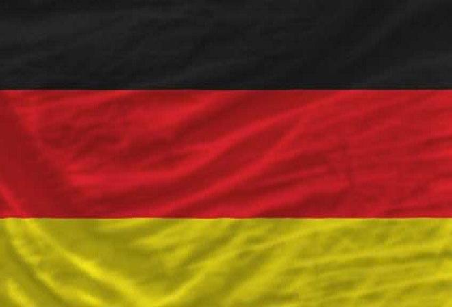 Из-за нового законодательства в сфере регулирования азартных игр немецкие игроки могут перейти на оффшорные сайты