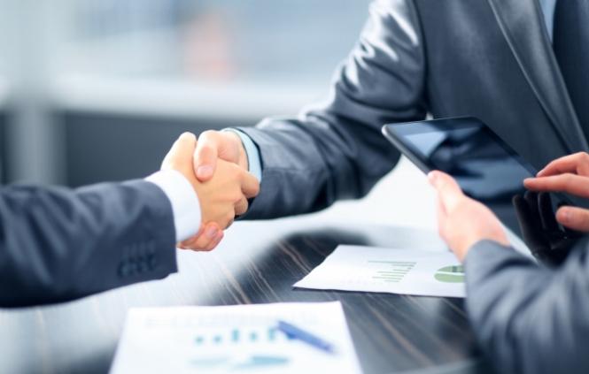 В Bwin.party согласились работать с GVC и AMAYA для оформления сделки на 900 миллионов фунтов стерлингов