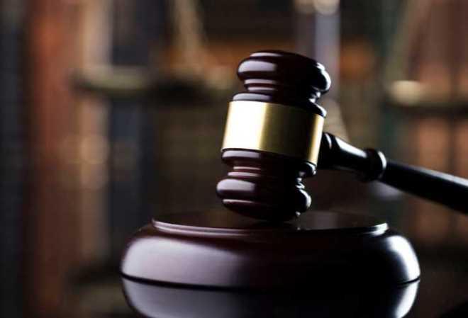 Айви просит окружной суд ответить ему на вопрос ценой в $10 миллионов