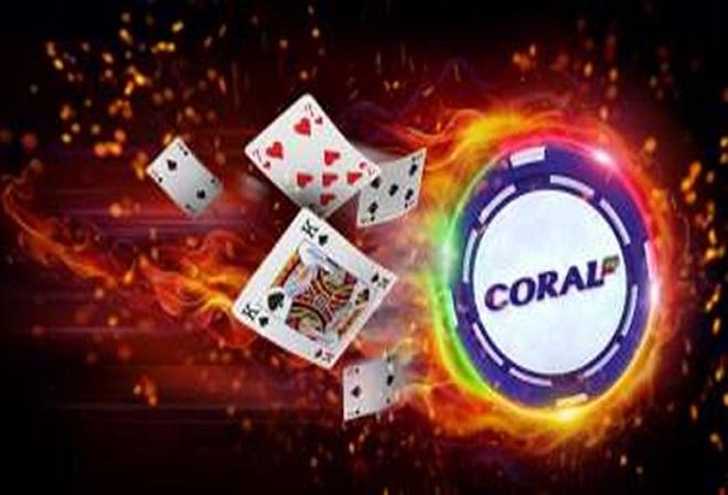 Coral Poker покидает iPoker ради перехода в сеть GVC PartyPoker Network
