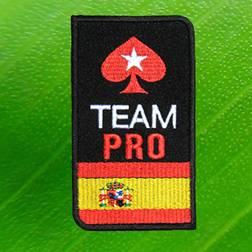 PokerStars поведал о планах в отношении Испании