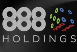 888 Holdings высказывает обеспокоенность касательно последствий выхода Британии из Евросоюза