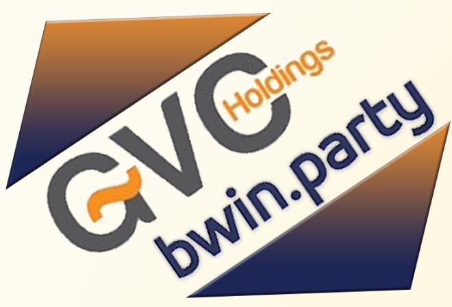 Компания GVC Holdings завершила 2017-й год с рекордными показателями работы в четвертом квартале