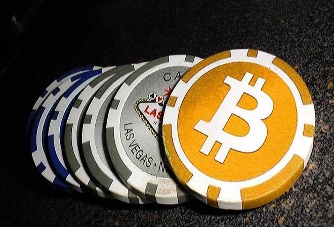 Поможет ли криптовалютный бум покерной экономике