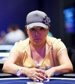Подробности тяжбы китайцев с казино Foxwoods