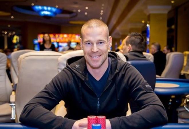 Самые успешные игроки в онлайн покер казино онлайн заработок без вложений
