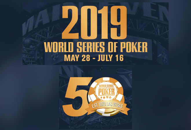 50 животрепещущих вопросов о 50-й юбилейной WSOP (часть 1)