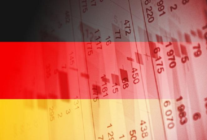 888 скоро уйдет с немецкого рынка ограничительная политика правительства Германии негативно отразилась на доходах компании
