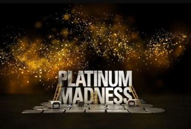 PokerStars проводит раздачу пакетов Platinum Pass для PSPC 2020