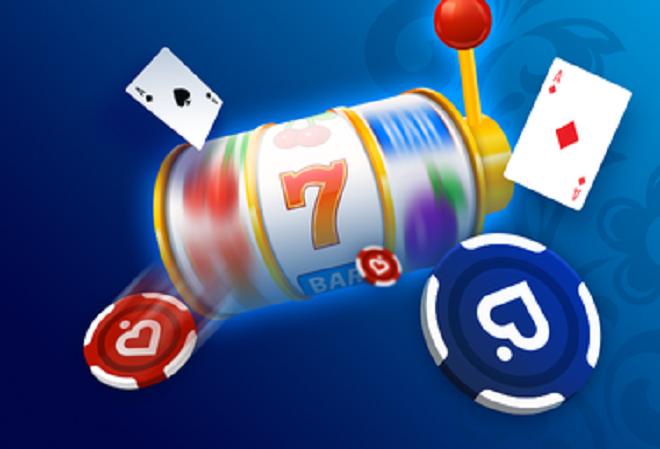 До 30,000 рублей в бонусах для новых игроков на PokerDom