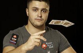PokerStars Лыков больше не Team Pro, бесплатные билеты на $7,5 в акции Неделя Омахи, а также партнрство с новой оффлайн серией в США