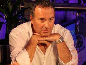 Дэн Шак: Торговля на бирже подготовила меня к покеру