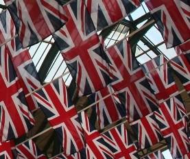 PokerStars наконец раскрывает планы относительно регулирования покера в Великобритании