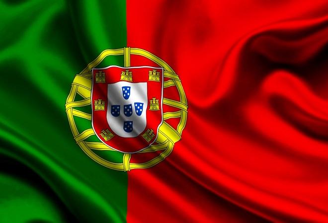 Португалия близка к присоединению к пулу с объединенной покерной ликвидностью