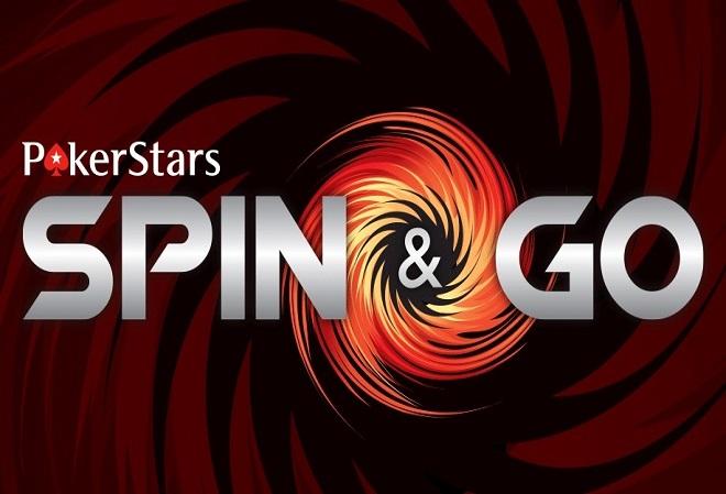 PokerStars готовится отмечать годовщину Spin and Go