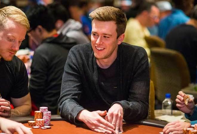 Вайо отзывает иск к PokerStars, а те, в свою очередь, обвиняют игрока в подделке документов