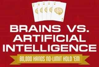 Покерные боты убьют покер - реальность, вымысел, или что-то посередине?