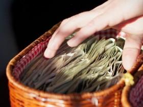PokerStars будет снимать деньги со счетов игроков, пытающихся играть из США