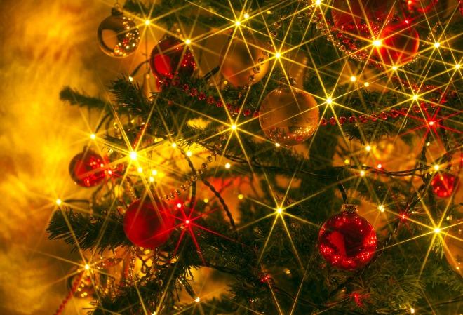 Новогодние поздравления от форумчан ProPokerPro