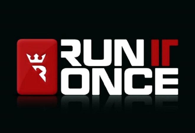 На Run It Once Poker HUD можно будет использовать на хайстейкс