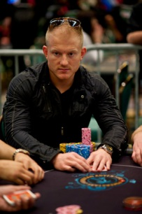Джейсон Кун о покере и карьере