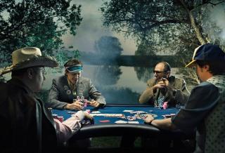Стоит ли сейчас становиться профессиональным игроком в покер?