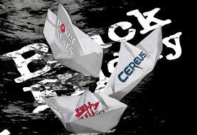Влияние Чёрной Пятницы на рынок онлайн-покера в США