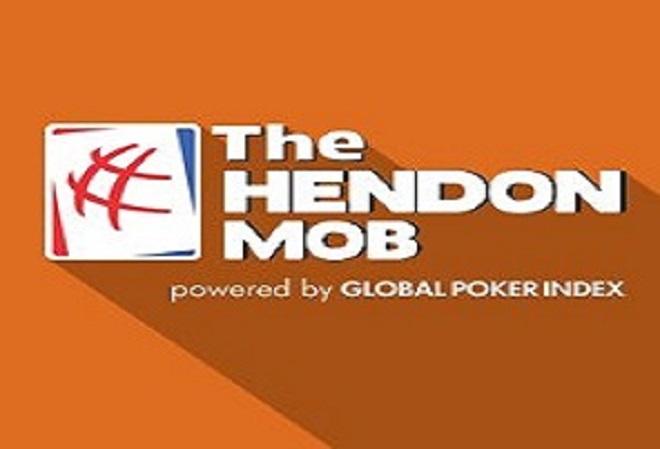 The Hendon Mob теперь позволяет удалить аккаунт
