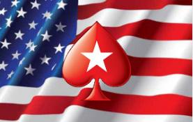 Ситуация вокруг PokerStars на американском рынке