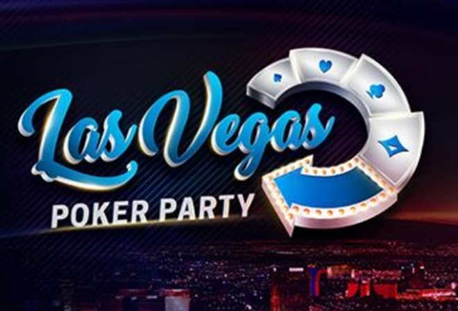 Всего за один цент PartyPoker дарит шанс выиграть одну из ста путевок на WSOP стоимостью $12,000