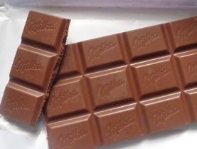 На EPT игроки будут есть шоколад от спонсора