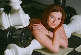 Блог Дженнифер Шахаде: Шахматные советы игрокам в покер