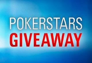 Каждый месяц выигрывайте часть от $60,000 во фрироллах на PokerStars