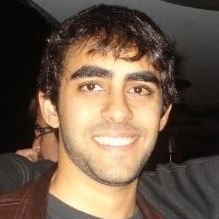 Рой GodlikeRoy Бхасин присоединяется к команде PokerStars Online