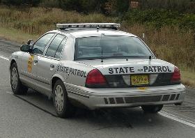 Полиция штата Айова крадёт $100K у игроков в покер