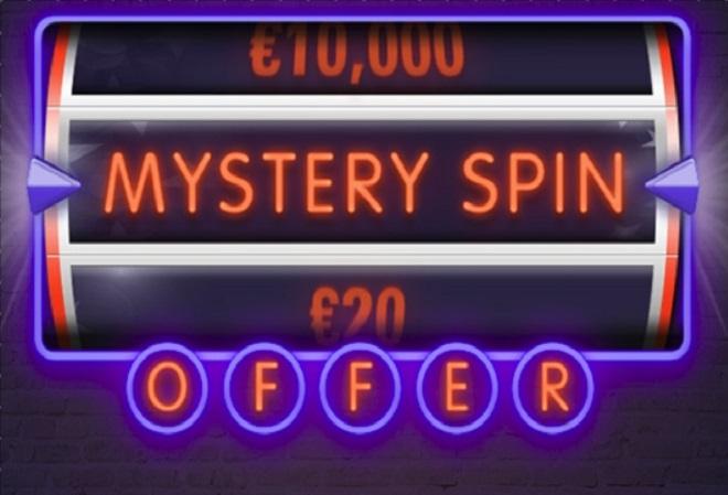 Внесите депозит и дополнительно получите до 10,000 евро на PokerStars.es