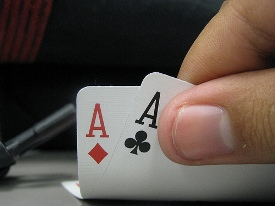 Три самых больших лика в турнирах с низким бай-ином (Мэтью Хант)