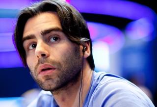Оливье Бускет: давайте не преувеличивать роль послов покера