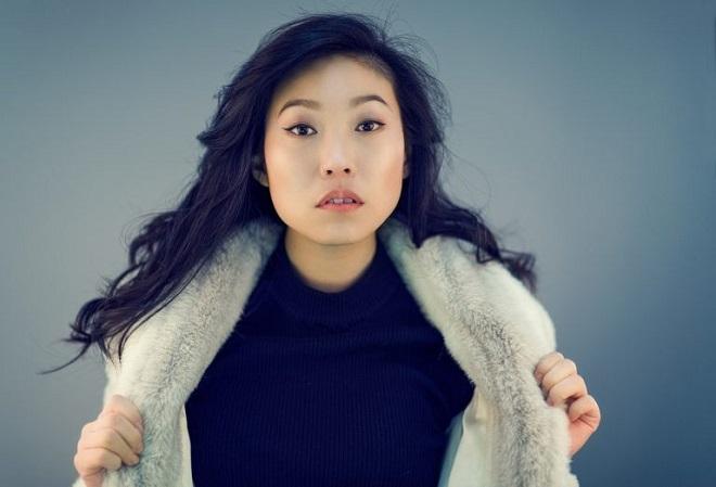 Аквафина сыграет королеву эдж-сортинга Чен Ин Сунь. Кто выступит в роли Фила Айви пока не известно