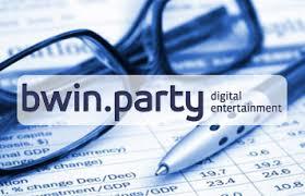 Доходы Bwin и PartyPoker стремительно падают