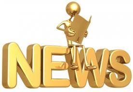 Новостной микс начался главный турнир WCOOP, PokerStars и аффилейты, хакеры взломали скайп Дмитрия Лесного, рисунки Лив Бори, новости от Криса Манимейкера, Фила Айви, Ольги Ермольчевой и много чего ещ